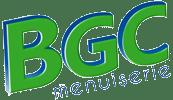 Menuiserie BGC